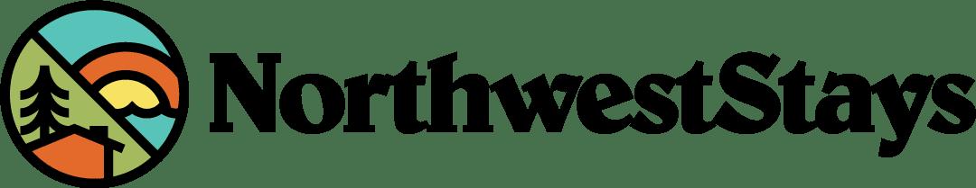 NorthwestStays logo